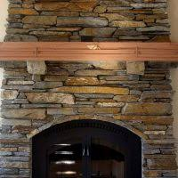 Fireplace Mantel Shelf Plans by Fetching Image Of Arts And Crafts Fireplace Mantel For Fireplace