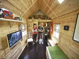 smallest homes in the world business insider