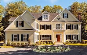 custom home design quality crafted homes largest custom modular home builder kaf