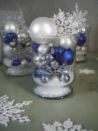 Blue Christmas Wedding Decorations by Download Cheap Winter Wedding Decorations Wedding Corners