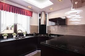 cout renovation cuisine estimer le cout des travaux de rénovation de sa cuisine
