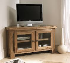 cabinet best corner tv cabinet ideas contemporary corner tv