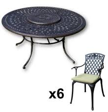 Cast Aluminium Outdoor Furniture by 323 Best Cool Outdoor Furniture Images On Pinterest Outdoor