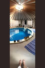 11 best i love yurts images on pinterest yurts country living