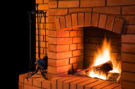 birth burner chimney god room painting interior for desktop loversiq