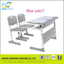 Student Desks For Sale by Portable Desk And Chair Portable Desk And Chair Suppliers And