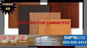 dalton carpet outlet 1 855 995 5413 50 coupons