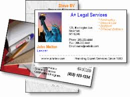 The Size Of Business Cards Buy Software For Printing Business Cards Labels Letterheads