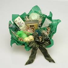 High End Gift Baskets Gift Baskets