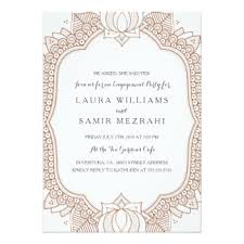 mehndi cards mehndi party cards invitations zazzle au