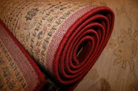 Types Of Rugs Different Types Of Rugs Cleaning Methods A Definitive Guide