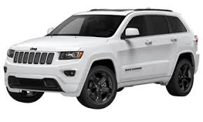deals on jeep grand jeep lease deals and special sale offers in ma central chrysler