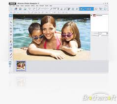 magix foto designer 6 xtreme photo designer 6