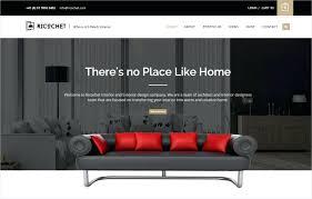 home interior design websites creative interior design websites best home interior design