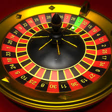 jeux de cuisine professionnelle gratuit casino d or manie pro jouer gratuit jeux gratuits jeu