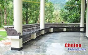 Charupadi Designs Kerala