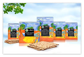 gluten free passover products organic and gluten free passover foods on the rise civil eats