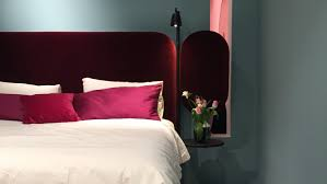 Interior Trends 2017 What S In And What S Out What S In What S Out What S Next Milan Furniture Fair Reveals