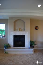fireplaces elkstone basements