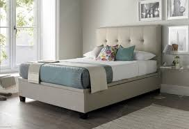 Bedroom Bench With Storage Bedroom Fabulous White Storage Ottoman Large Leather Ottoman