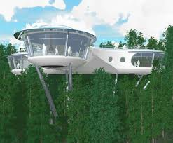 eco friendly houses information hip eco friendly houses how about a treehouses