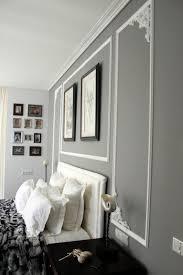 hellgraues sofa uncategorized geräumiges wohnzimmer einrichten graues sofa