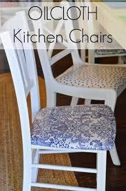 best 25 kitchen chair redo ideas on pinterest kitchen chair