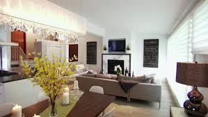 Wall Decorating Ideas For Living Room Living Room Feng Shui Design Ideas Bedroms Colors Hgtv Along
