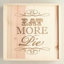 10 best mr turkey set table images on