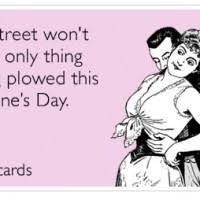 Best Valentine Memes - memes archives the internet patrol the internet patrol