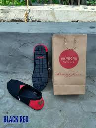 Sepatu Wakai Harganya list harga sepatu wakai termurah mei 2018 cek price