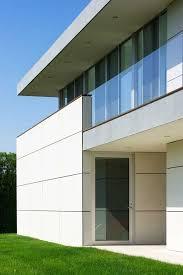 Modern Concrete Home Plans 2857 Best Cool Architecture Images On Pinterest Architecture