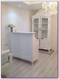 Shabby Chic Reception Desk White Reception Desk Ebay Desk Home Design Ideas 2md9a4vdoj22067