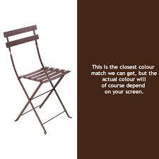 Fermob Bistro Chair Cushions 100 Fermob Bistro Chair Cushions Classy Chair At Affordable