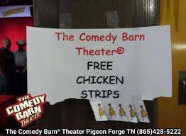 The Comedy Barn Theater 17 Best T Rex Selfies Images On Pinterest Selfies Dinosaurs And
