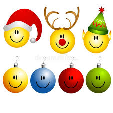 smileys ornament icons stock photography image 3497372