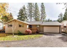 Eugene Zip Code Map by 4515 Fox Hollow Rd Eugene Or 97405 Mls 17018760 Redfin
