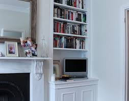 Bookcase Cabinets Living Room Living Room Alcove Cupboards Wonderful Living Room Fitted
