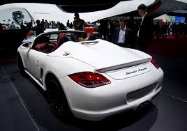 modified porsche boxster file 2010 porsche boxster spyder 5217726676 jpg wikimedia commons