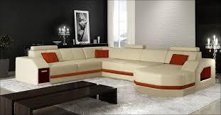 Popular Design Modern SofaBuy Cheap Design Modern Sofa Lots From - Designer sofa designs
