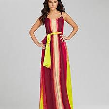 maxi dresses on sale sale on maxi dresses