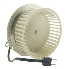 broan fan motor assembly nutone 0695b000 motor assembly online