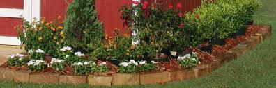 imagenes de jardines pequeños con flores decoracion de jardines pequeos fotos great por un lado tenemos las