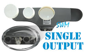 white paper do you need a single wire upgrade the solid signal