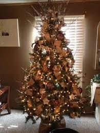 country christmas tree country christmas tree robinsuites co
