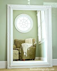 extra large mirror for walls u2013 designlee me