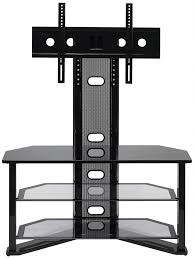 corner tv stands for 60 inch tv furniture tofteryd tv stand ikea corner tv stand ontario canada