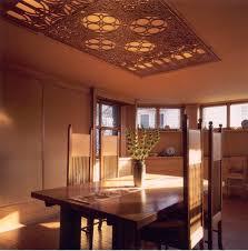 frank lloyd wright living room frank lloyd wright living room modern with organic architecture
