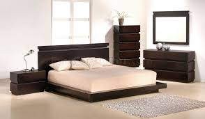 High Quality Bedroom Furniture Sets by Nice Bedroom Furniture Sets U003e Pierpointsprings Com
