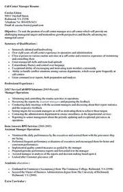 no experience heres the resume call center resume sle with no experience call center supervisor